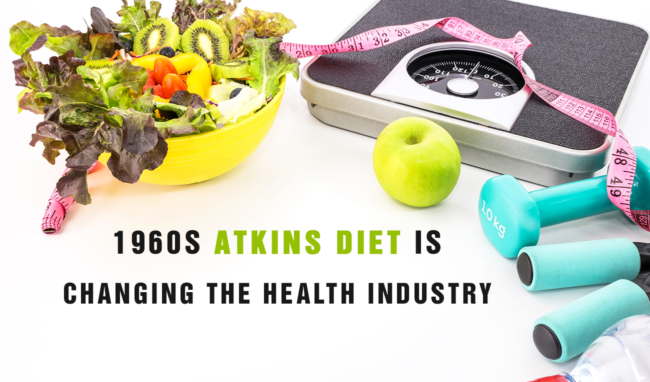 The Atkins Diet Is Fatty Delicious Lose Weight Healthily