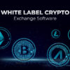 White-Label-Crypto-Exchange-Software