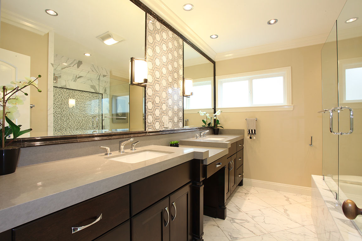 Discount-bathroom-vanities