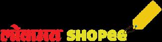 Lokmat Shopee
