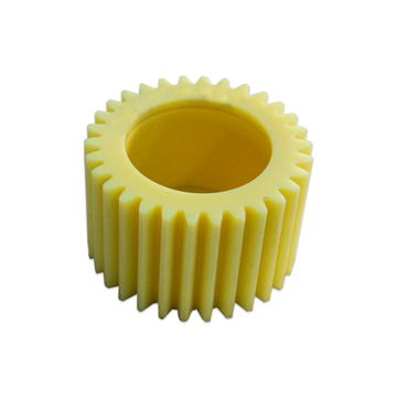 Picture of 30T- 3M SPUR GEAR (NYLON)