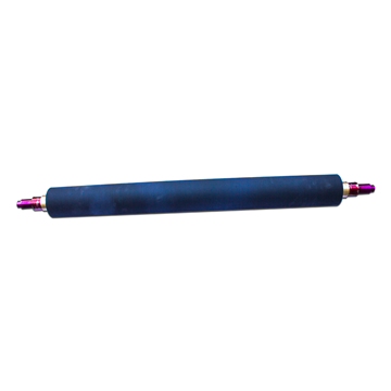 Picture of RUBBER ROLL (DIA 113) (M-104)
