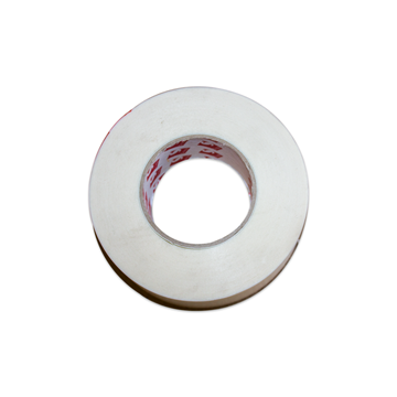 "Picture of SELF ADHESIVE TAPE - 2"" (SCAPA)"