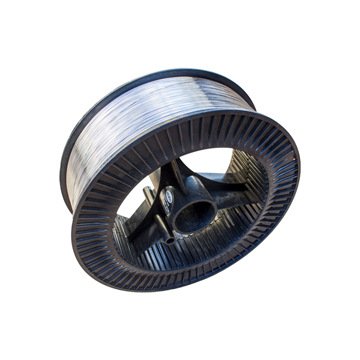 Picture of STITCHING WIRE SPOOL-DEUCO