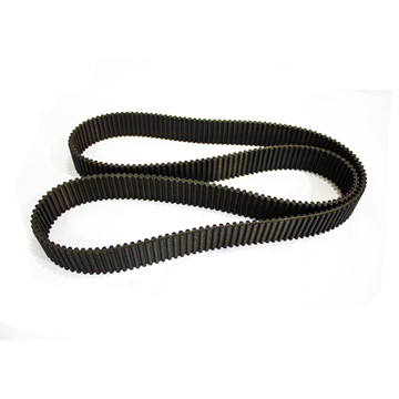 Picture of TIMING BELT 8M - 2000 - 45 - GT2 (T.P.)