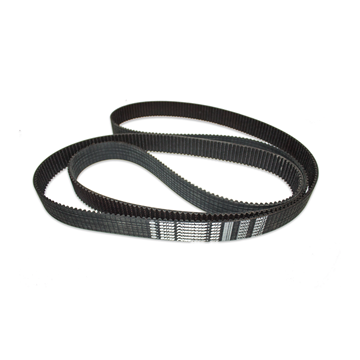 Picture of TIMING BELT 8M - 3600 - 45 - GT2
