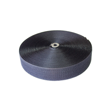 Picture of VELCRO SINGLE SIDE HOOK TAPE 50 MM