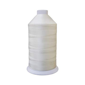 Picture of BONDED NYLON 66 THREAD (TEX 90 & #92)