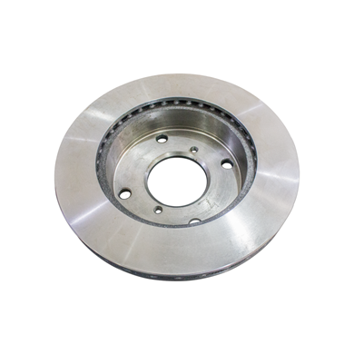 Picture for category Brake Disc