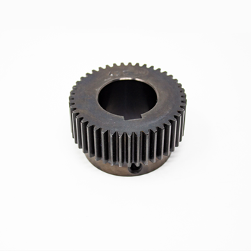 Picture of 43T X 16DP SPUR GEAR FOR DISC ROD