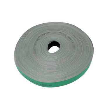 Picture of CONVEYOR BELT HAM-5P (23MM X 1MM)(1 Roll = 50 Mtr)