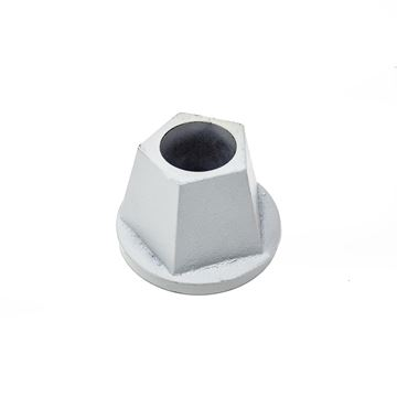 Picture of REEL SHAFT CONE
