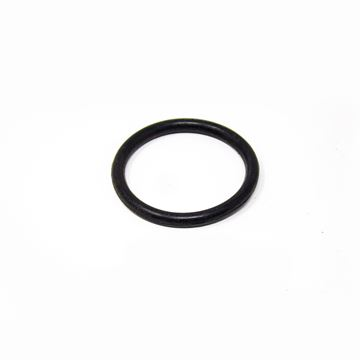 "Picture of RUBBER ""O"" RING Ø44 x Ø54 x Ø5"