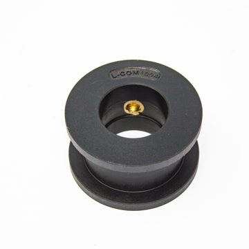 Picture of SMALL PULLEY-NYLON