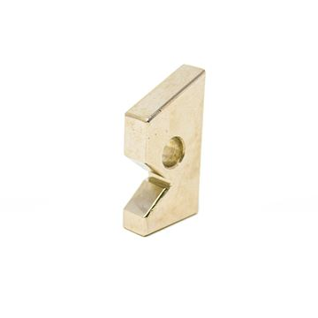 Picture of STOPPER BRACKET FOR CONE