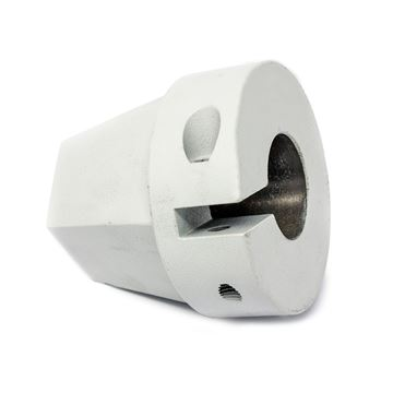Picture of STOPPER CONE FOR REEL SHAFT