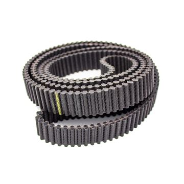 Picture of TIMING BELT 8M - 1600 -25 -GT2 DUALTEETH