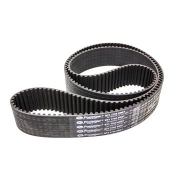 Picture of TIMING BELT 8M - 1760 - 50 - GT2