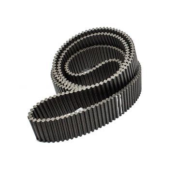 Picture of TIMING BELT 8M - 2400 - 50 - GT2 (TP)