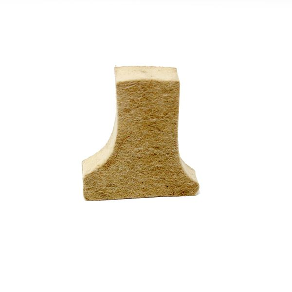 Picture of WOOL FELT