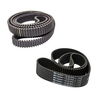 Picture for category Timing Belt