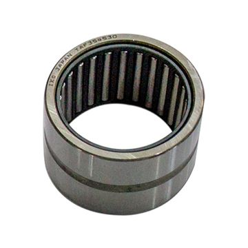 Picture of BEARING TAF 354530(NEEDLE ROLLER) - IKO (1 Pkt= 6 Nos)