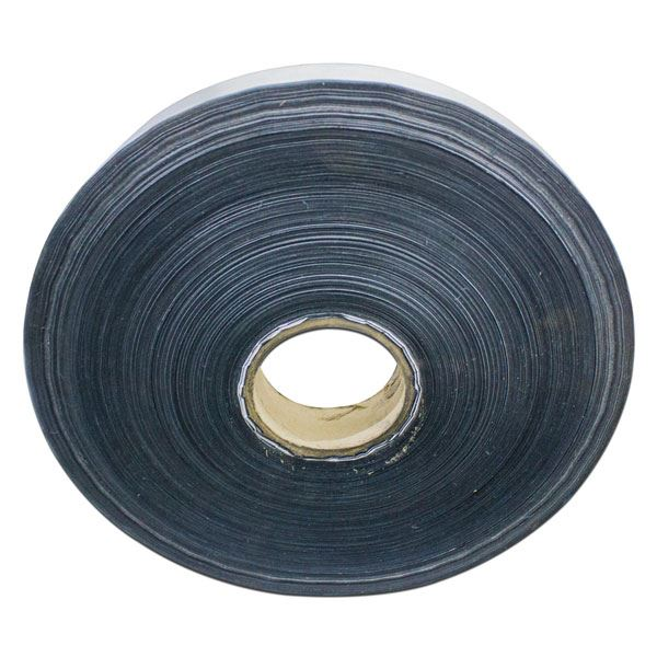 Picture of Cotton binding tape (36 m.m, any colour) (1 No=550 Mtr)