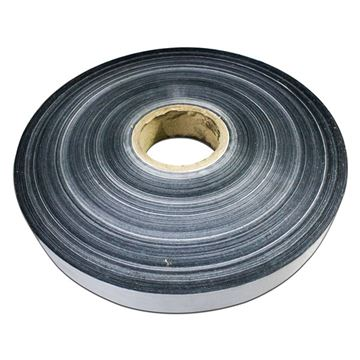 Picture of Cotton binding tape (46 m.m, any colour) (1 No=550 Mtr)