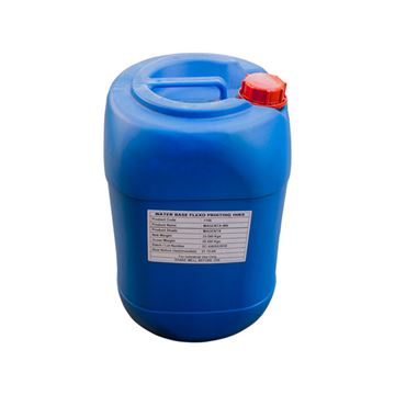 Picture of FLEXO LIQUID INK (ANY COLOUR) (1 No. = 25Kgs)