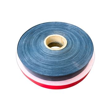 Picture of PREGUM COTTON BINDING TAPE (46 m.m, any colour) (1 No=400 meter)