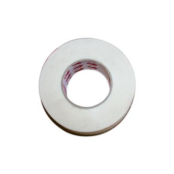 """Picture of SELF ADHESIVE TAPE - 2"""" (SCAPA)"""