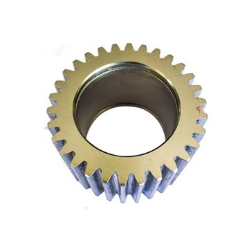 Picture of 30T 3M SPUR GEAR
