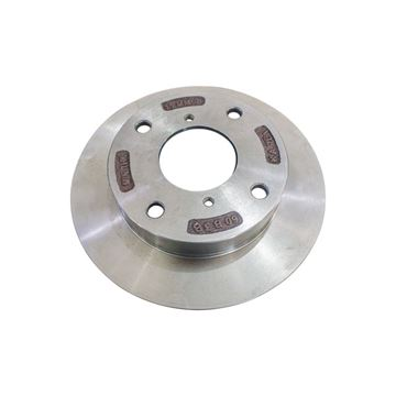 Picture of BRAKE DISC