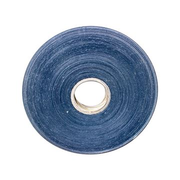 Picture of PREGUM COTTON BINDING TAPE.(36 m.m, any colour) (1 No=400 meter)