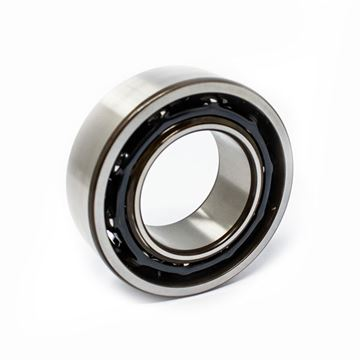 Picture of BEARING 3212 ZZ SKF/FAG