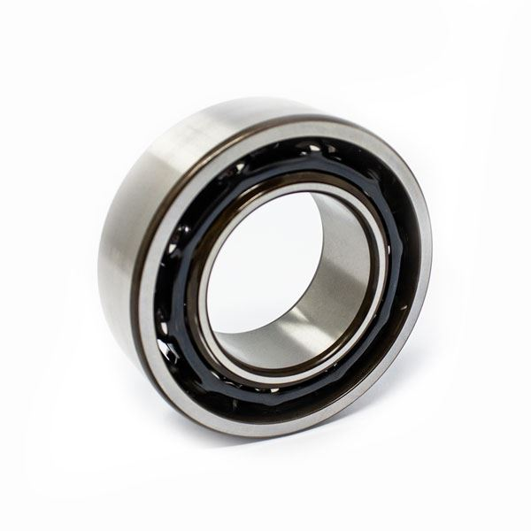 Picture of BEARING 3212 ZZ