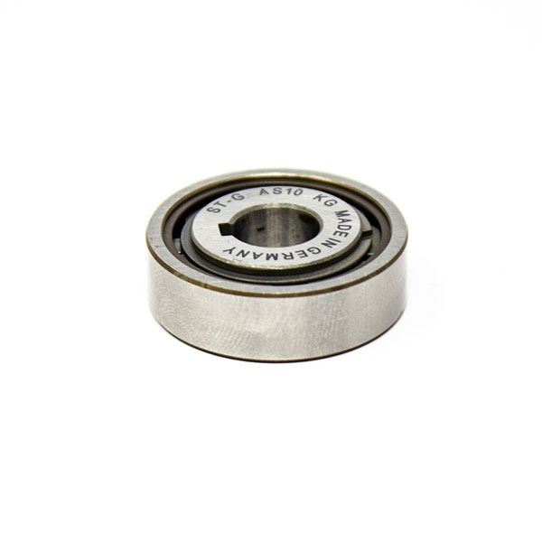 Picture of BEARING AS 10 - STIEBER
