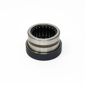 Picture of BEARING NAX 3030Z(NEEDLE ROLLER)