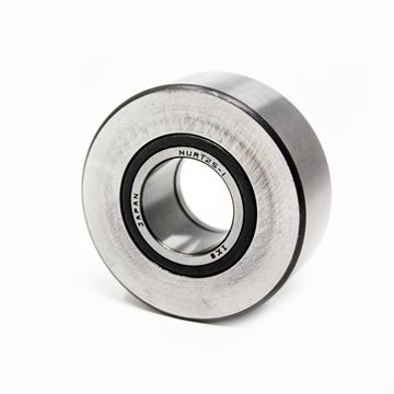 Picture of BEARING NURT-25-1 R(25 X 62 X 25)