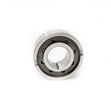 Picture of BEARING TFS 40