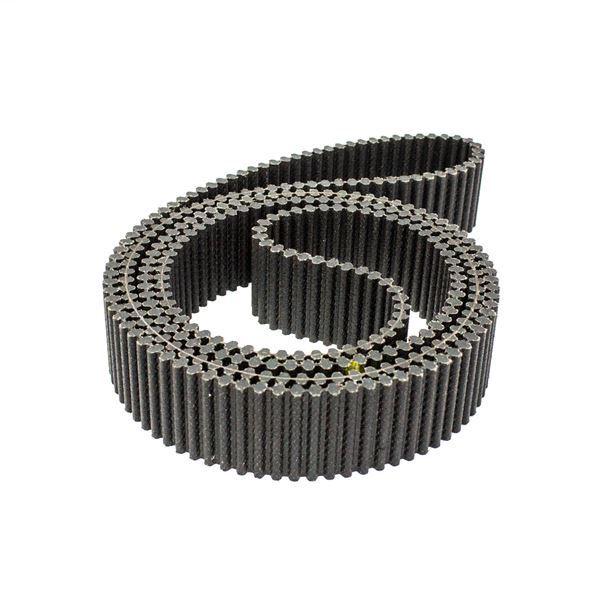 Picture of TIMING BELT 3600 X 8M X 45 -GT2 - T.P.