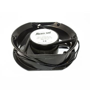 "Picture of INSTRUMENT COOLING FAN(6"",220V)AC FOR HTC"