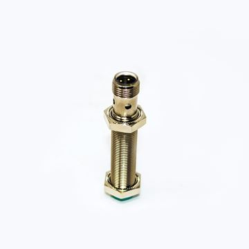 Picture of NBN4-12GM50-E2-V1 - INDUCTIVE PROXI P&F