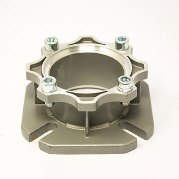Picture of FLANGE FOR GB 50-80B5-F,I=7.5 ROTOMOTIVE