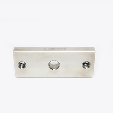 Picture of BRACKET (40 X 12 X 100)