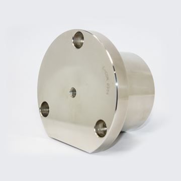 Picture of FLANGE ( DIA. 90 X L - 60 )