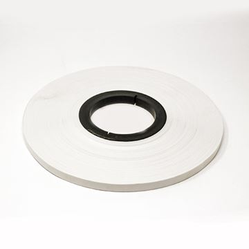 Picture of TAG INSERTER PAPER ROLL (1 Box=25 Nos)