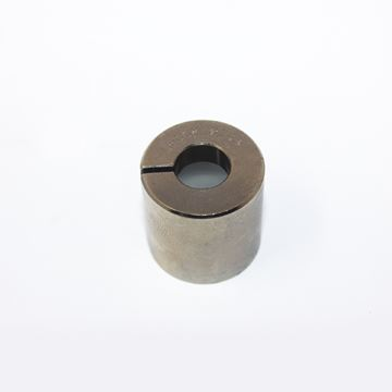 Picture of CAP FOR BEARING HOUSING