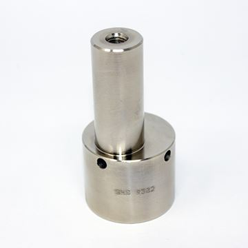 Picture of BEARING HOUSING-ECCENTRIC SIMPLE