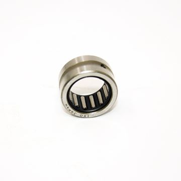 Picture of BEARING RNA 4901UU(NEEDLE ROLLER)